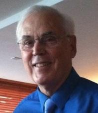 Dr. Jim Barbabella, President