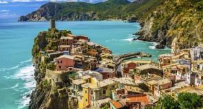 vernazza-cinque-terre-the-italian-riviera-italy_main