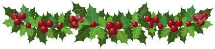 8448112-christmas-holly-garland-vector-illustration-stock-vector-banner